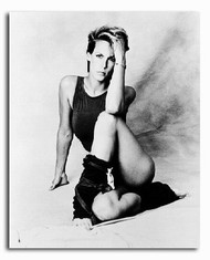 (SS144586) Jamie Lee Curtis  Perfect Movie Photo