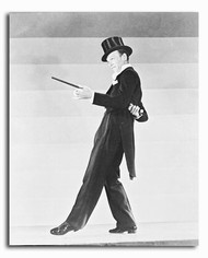 (SS149227) Fred Astaire Music Photo