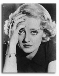 (SS149370) Bette Davis Movie Photo