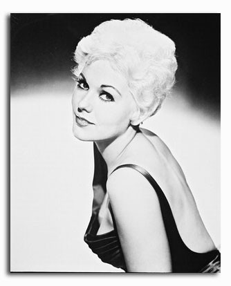 (SS150189) Kim Novak Movie Photo