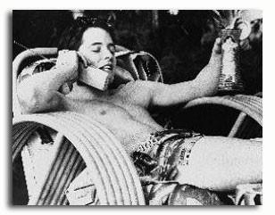 (SS150449) Matthew Broderick  Ferris Bueller's Day Off Movie Photo