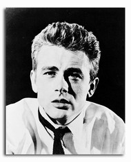 (SS150540) James Dean Movie Photo