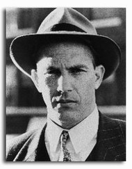 (SS151944) Kevin Costner  The Untouchables Movie Photo