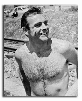 (SS152997) Sean Connery Movie Photo