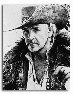 (SS153790) Sean Connery  Highlander Movie Photo