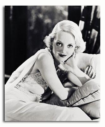 (SS153881) Bette Davis Movie Photo