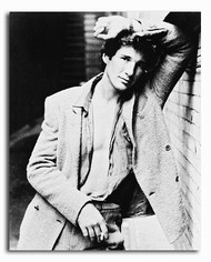 (SS155935) Richard Gere  American Gigolo Movie Photo