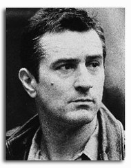 (SS156741) Robert De Niro  Midnight Run Movie Photo