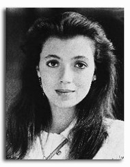 (SS158353) Mia Sara Movie Photo