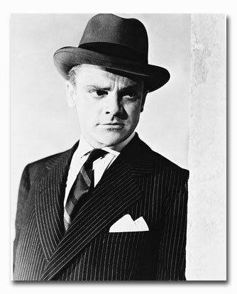 (SS158600) James Cagney Movie Photo