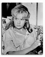 (SS160368) Hayley Mills  The Parent Trap Movie Photo