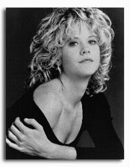 (SS162097) Meg Ryan Movie Photo