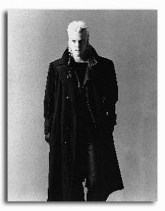 (SS162175) Kiefer Sutherland  The Lost Boys Movie Photo