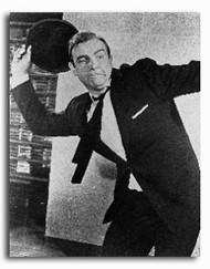 (SS162812) Sean Connery Movie Photo