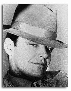 (SS163813) Jack Nicholson  Chinatown Movie Photo