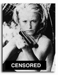 (SS164801) Amanda Donohoe  Castaway Movie Photo