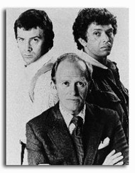 (SS165542) Cast   The Professionals Movie Photo