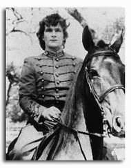 (SS165724) Patrick Swayze  North and South Movie Photo