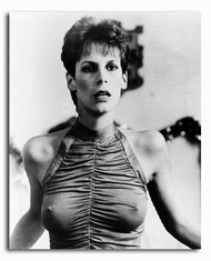 (SS166361) Jamie Lee Curtis  Trading Places Movie Photo