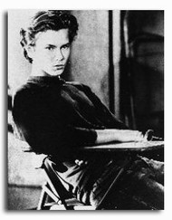 (SS167609) River Phoenix  Running on Empty Movie Photo