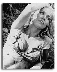 (SS167700) Tanya Roberts  Sheena Movie Photo