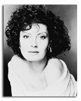 (SS167973) Susan Sarandon  Bull Durham Movie Photo