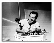 (SS169923) Jack Nicholson  One Flew Over the Cuckoo's Nest Movie Photo