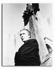 (SS172523) Christopher Lee  Dracula: Prince of Darkness Movie Photo