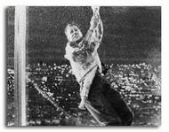 (SS173745) Bruce Willis  Die Hard Music Photo
