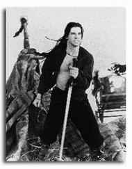(SS174928) Val Kilmer  Willow Movie Photo