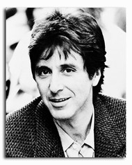(SS175409) Al Pacino  Sea of Love Movie Photo