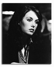 (SS176254) Isabelle Adjani  The Driver Movie Photo