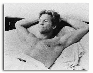 (SS176553) Jeff Bridges Music Photo
