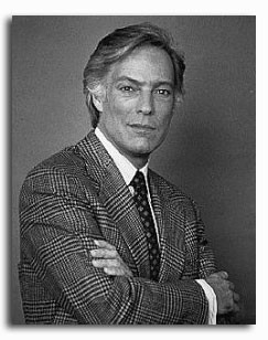 (SS176644) Richard Chamberlain Music Photo