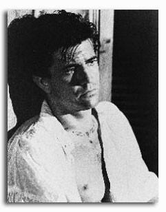 (SS177242) Mel Gibson  The Bounty Movie Photo
