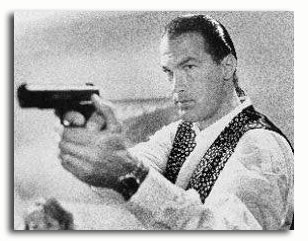 (SS181467) Steven Seagal Movie Photo