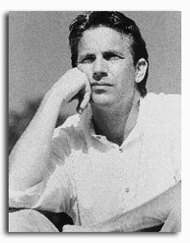 (SS182663) Kevin Costner Movie Photo