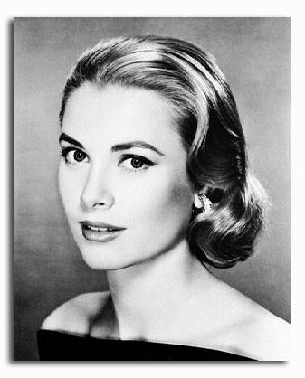 (SS183534) Grace Kelly Movie Photo
