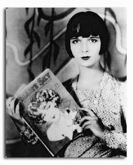 (SS185705) Louise Brooks Movie Photo