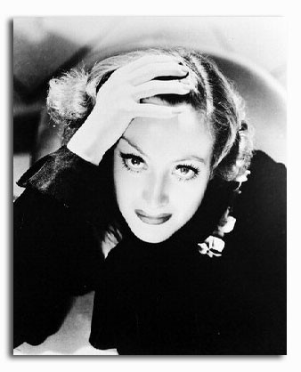 (SS185965) Joan Crawford Movie Photo