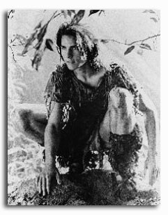 (SS185978) Tom Cruise  Legend Movie Photo