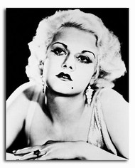 (SS186641) Jean Harlow Movie Photo
