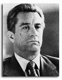 (SS189358) Robert De Niro  Goodfellas Movie Photo