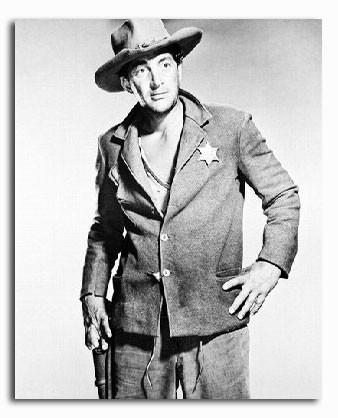 (SS194129) Dean Martin  Rio Bravo Music Photo