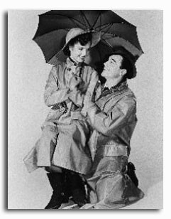 (SS194779) Gene Kelly  Singin' in the Rain Music Photo