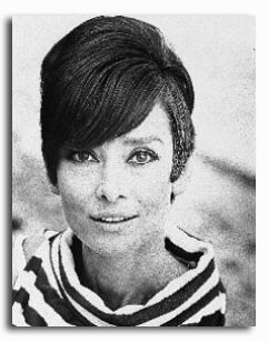 (SS196872) Audrey Hepburn Movie Photo