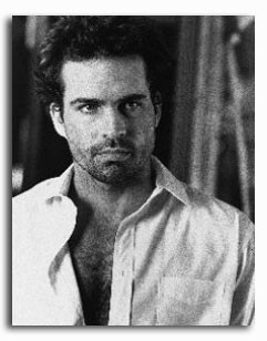 (SS197704) Jason Patric Movie Photo
