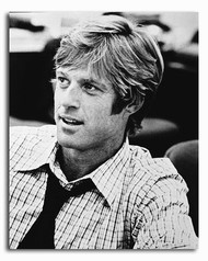 (SS197821) Robert Redford  All the President's Men Movie Photo