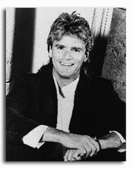 (SS198900) Richard Dean Anderson  MacGyver Movie Photo