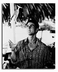 (SS199615) Tom Cruise  Cocktail Movie Photo